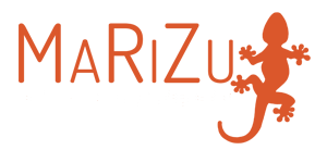Marizu web, graphics, photography